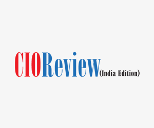 CIO Review Edition