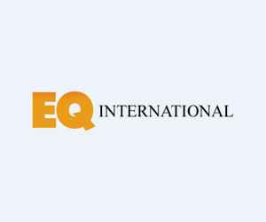 EQ International