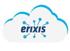 Cloud Erixis