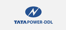 Tata Power DDL